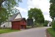 Bergs kyrka 28 maj 2013