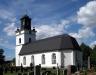 Kolbäcks kyrka