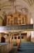 Säby kyrka