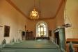 Solleröns kyrka 3 juni 2014
