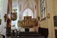 Västerås domkyrka