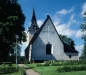 Skerike kyrka