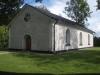 Lillhärads kyrka