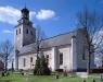 Dingtuna kyrka