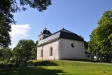 Kungsåra kyrka 16 juni 2013