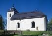 Kungsåra kyrka