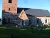 Björksta kyrka