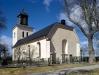 Harakers kyrka
