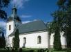 Skultuna kyrka