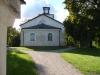 Sevalla kyrka