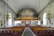 Västanfors kyrka