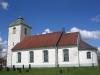 Södra Ljunga kyrka