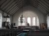 Hamneda kyrka
