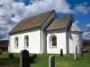 Kånna kyrka