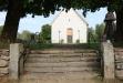 Nöttja kyrka