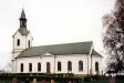 Rogberga kyrka