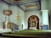 Lekeryds kyrka