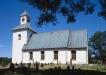 Örs kyrka