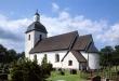 Hylletofta kyrka