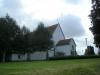 Ljungarums kyrka