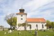 Egby kyrka 11 maj 2011