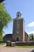 Köpings kyrka 2 juli 2017