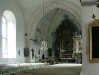 Gärldslösa kyrka. Foto:  Håkan Svensson