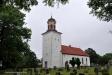 Räpplinge kyrka 2 juli 2017