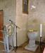 Predikstolen från 1799