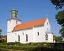 Resmo kyrka