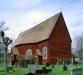 Näshults kyrka