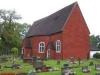 Näsults kyrka