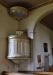 Äldre altarskåp