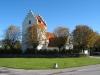 Revinge kyrka