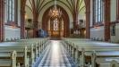 Eslövs kyrka
