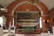 Örtofta kyrka