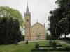 Borlunda kyrka