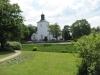 Högseröd kyrka