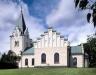 Höörs kyrka