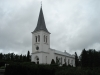 Munkarps kyrka