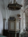 Altarpredikstolen