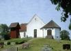 Norra Rörums kyrka