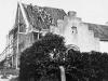 Under reperationerna 1938 då kyrkan under en del år kallats Öde kyrkan
