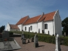 Sankt Ibbs kyrka