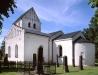 Härslövs kyrka