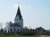 Vadensjö kyrka