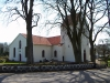 Ottarps kyrka