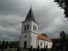 Saxtorps kyrka