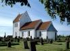 Stenestads kyrka