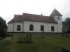 Konga kyrka